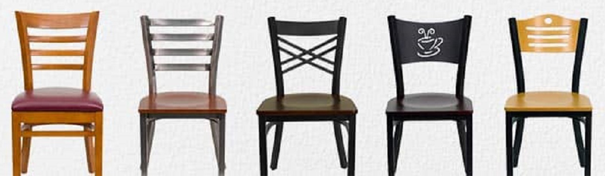 01-Restaurant-Chairs-7