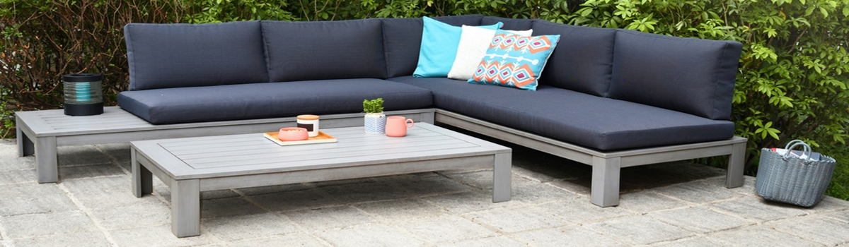 Commercial-Outdoor-Furniture-12